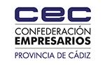 Incorporación de JVSOLUTIONS en la Confederación de Empresarios de Cádiz