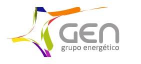 Arrancamos Plan de Igualdad en GEN , Grupo Energético de Puerto Real.